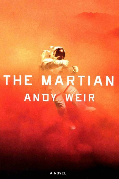 literary-fav-martian
